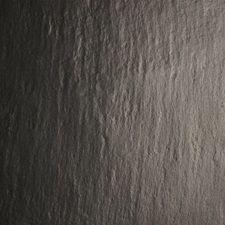 Wave Iron Quartz Slab | Arizona Tile