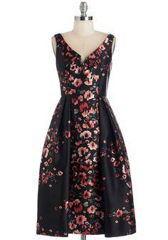 Prance to the Party Dress | Mod Retro Vintage Dresses | ModCloth.com