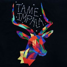 tame impala - Google Search