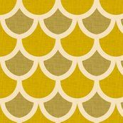would be a perfect fabric for a chair pillow or ottoman cover for the office.