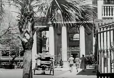 This rare footage from the shows South Carolina in a different era. Discover the difference in life culture and landscape as you travel back in time. Life Is Like, What Is Life About, Historic Charleston Sc, Sullivans Island, Folly Beach, Back In Time, Greatest Adventure, Best Cities, Key West