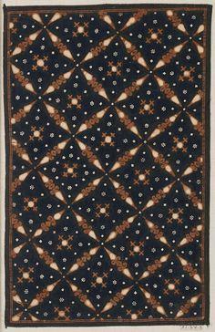 Ethnic Patterns, Textile Patterns, Textiles, Simple Complex, Tropical Fashion, Kalamkari Saree, Batik Art, Batik Pattern, Javanese