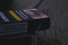 Left behind ___ Paper Industry, Nikon D3300, Money Box, Vsco, Cards Against Humanity, Outdoors, Graphic Design, Photography, Money Bank
