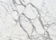 @estemag #estdesigndirectory #estliving est-living-cdk-stone-statuario-marble.01