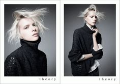 Style by Kling | NOWMANIFEST.COM - via http://bit.ly/epinner