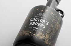 Legend Distillery on Packaging of the World - Creative Package Design Gallery