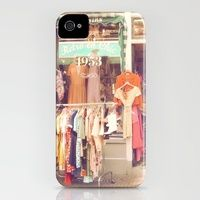 iphone shoppe cover