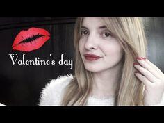 (98) klapa Grobnik Valentinovo - YouTube