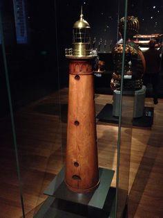 Stukje Texel in het Rijksmuseum in Amsterdam, Noord-Holland
