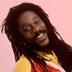 """Check out """"Dennis Brown - Jamaica 1993 Soundboard"""" by Dubwise Garage on Mixcloud"""