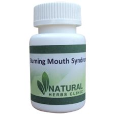 Burning Mouth Syndrome Causes, Symptoms, Treatment