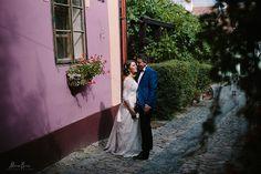 TTD after wedding sighisoara fotograf nunta cluj