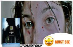 #SeeOrSnub #MustSee #EscapeRoom #Movie #Movies #Film #Films #Horror #HorrorFilm #HorrorFilms #HorrorMovie #HorrorMovies The Best Films, Horror, Let It Be, Movies, Films, Cinema, Movie, Film, Movie Quotes