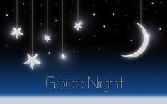 Good Night Wallpapers, Good Night Wishes Pictures, Good Night Images, Good Night Pics
