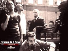 system of a down   System Of A Down [Discografia Full] [4S] - Descargar musica 2013 ...