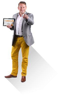 Drukcase - Drukwerkmakelaar voor uw boeken, brochures, magazines en meer Brochures, Magazines, Journals