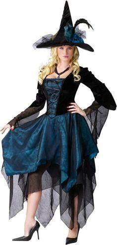 36 Best My Halloween images | Costumes for women, Halloween