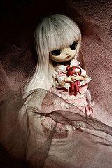 ubume | Flickr - Photo Sharing!