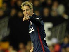 Transfer Talk Daily Update: Fernando Torres, Guillem Balague, Daryl Janmaat
