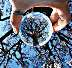 crystal ball photography - Поиск в Google