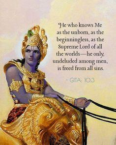 Krishna Leela, Cute Krishna, Radha Krishna Quotes, Krishna Radha, Namaste, Gita Quotes, Lord Murugan, Krishna Janmashtami, Lord Krishna Images