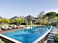 Kejora Villa - http://bali-traveller.com/kejora-villa/