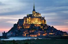 Google Image Result for http://www.telegraph.co.uk/incoming/article74300.ece/ALTERNATES/w620h400/Le-Mont-St-Michel.jpg