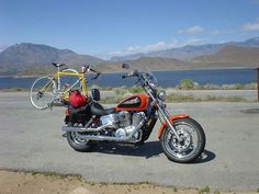 Old Motorcycles, Vehicles, Boats, Autos, Old Bikes, Rolling Stock, Ships, Vehicle, Boat