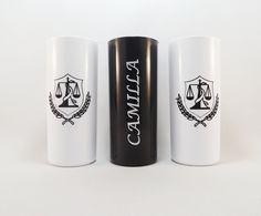 Copos Personalizados Long Drink