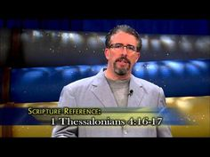 776 Old Testament Proof of the Coming of Christ - YouTube 28:30 Pub Aug 21, 2015 by Perry Stone ... understanding the rapture and terms