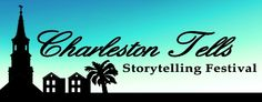 National and local storytellers with performances that reminisce about childhood, humor, significant times in history