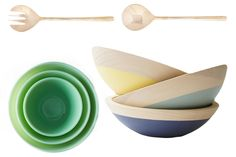 2013 Gift Guide: Tabletop & Kitchen Tools - Photo Gallery | SAVEUR