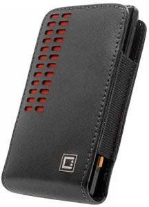 Pantech Crossover Vertical Leather Case Hip Holster Swivel And Spring Clips Black And Red (2 Clips) by Hedocell. $7.99. http://moveonyourmind.com/showme/dpnef/Bn0e0f5oIrYa2hChOa0l.html