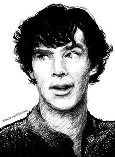 Yeah by nlmda #sherlock OMG THIS IS PERFECT