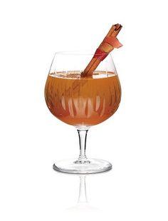 Skyy Blood Orange Cider. 2 oz Skyy Infusions Blood Orange, 6 oz hot ...