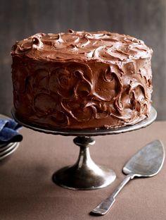 the ultimate secret to being fat: i'm not telling you (shhh...lots of chocolateeeeeeeeeeeee and cakeeeeeeeeeeeeeeee)