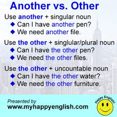 happy-english-another-vs-the-other