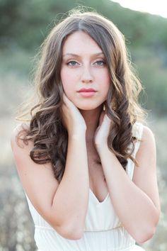 Laura Nelson Photography | Oregon Senior Portrait Photographer