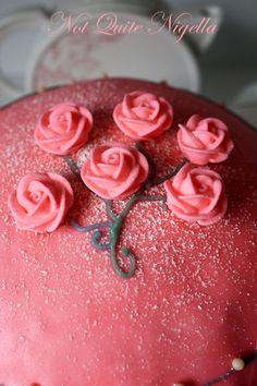 princess torte yessss princess torte from woulette s 8 princess torte ...
