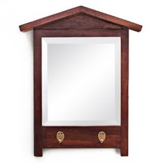 Buy Madison Dressing Table Online in India - Wooden Street Dressing Table Mirror, Dressing Tables, Wooden Street, India, Interior Modern, Frame, Stuff To Buy, Doors, Indie