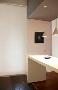 design kitchen Design Kitchen, Palermo, Bathtub, Interior Design, Bathroom, Design Of Kitchen, Standing Bath, Nest Design, Washroom