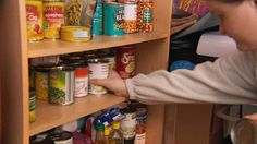 Families relying on food charity in the UK startles the church leader more than starvation in Africa because it is so unexpected. Sociological Concepts, Food Bank, Sky News, About Uk, Families, Sociology, Charity, Africa, My Family