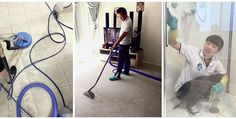 Caberra Local Quality Cleaning Services. Call 1800 Mr Guru | 1800 674 878 Money back Guarantee!