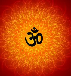 "Om Symbol Meaning | Sutra Commentary – The meaning of ""Om"" I have a flower store…"