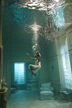 Imagem de Phoebe Rudomino foi retirada de um comercial de TV para a Johnson & Johnson's.