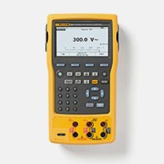 24 best instrumentation images on pinterest computer science fluke process calibration tools include a full range of calibrators and troubleshooting tools for instrument technicians fandeluxe Choice Image