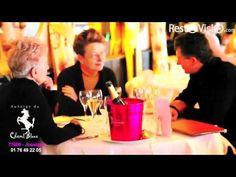 Restaurant le vin rue neuve stay - Restaurant le carreau bordeaux ...