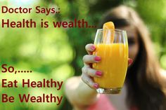 Image result for health is wealth