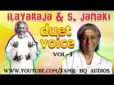 Old Song Download, Audio Songs Free Download, Mp3 Music Downloads, Film Song, Mp3 Song, Music Songs, Sleeping Songs, Tamil Video Songs, Best Love Songs