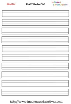 Blank Line Paper Sample Lined Paper 19 Documents In Pdf Word, 25 Free Lined Paper Templates Free Premium Templates, Lined Paper Template 12 Free Word Excel Pdf Documents, Calligraphy Practice Sheets Free, Handwriting Practice Paper, Alphabet Writing Practice, Learning Cursive, Writing Cursive, Penmanship Practice, Letter Tracing Worksheets, Writing Worksheets, English Alphabet Writing